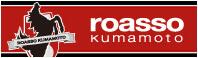 roassokumamoto